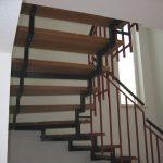 innentreppe2